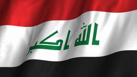 المتحدث باسم الحكومة العراقية: ننفي أي تخطيط أو تفكير لهجوم في كركوك