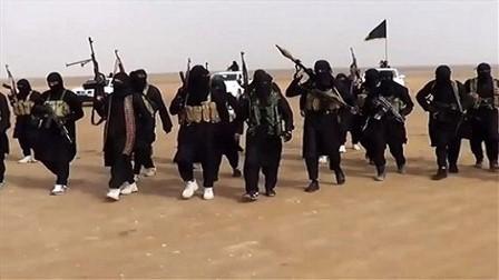 تواصل المعارك العنيفة بين النصرة وجيش الاسلام بالغوطة الشرقية