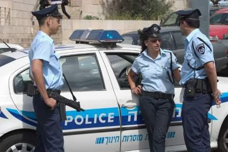 مقتل فلسطيني دهسه مستوطن إسرائيلي في منطقة بيت لحم