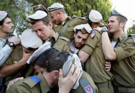 اسرائيل تحدد موعد