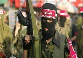 مقاتلو «الجبهة الشعبية» ينقلون من قوسايا الى عين الحلوة