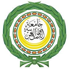 البحث عن بديل «ميت»- وائل عبد الفتاح