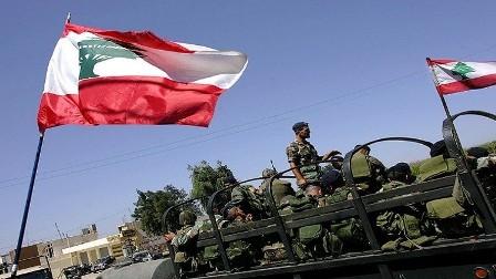 العسكريون المتقاعدون ينتفضون: لن نرضى إجحاف