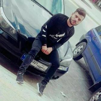 تفاصيل قتل حسين حمود في أبي سمراء.. هنا أوقف القاتل!