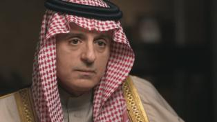 تعديلات وزارية في السعودية بينها إعفاء الجبير من الخارجية