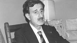 أبرز بنود البرنامج المرحلي للاصلاح السياسي الذي أعلنه كمال جنبلاط عام 1975
