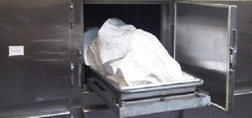 العثور على جثة شاب سوري مذبوح ومكبل اليدين والرجلين كان فُقد منذ 3 أيام بزحلة