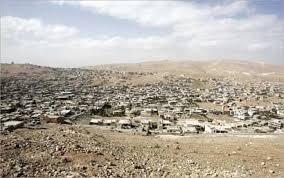 كيف ينظر المواطنون في القرى المتاخمة للجرود للاوضاع؟