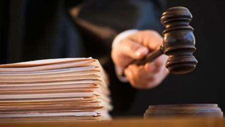 الحكم على زوجين في النمسا لنقل أطفالهم إلى