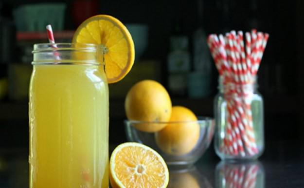 3 مشروبات طبيعية لإنقاص الوزن