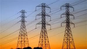 انقطاع الكهرباء غداً في هذه المناطق.. إليكم التفاصيل