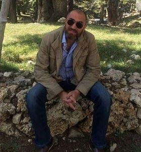 27 أذار  - بقلم  خليل إبراهيم المتبولي