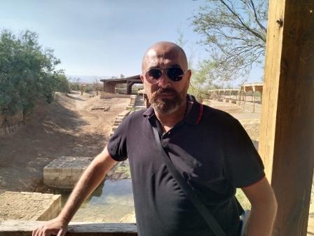 خليل المتبولي : ضاق اللبنانيون ذرعًا !..