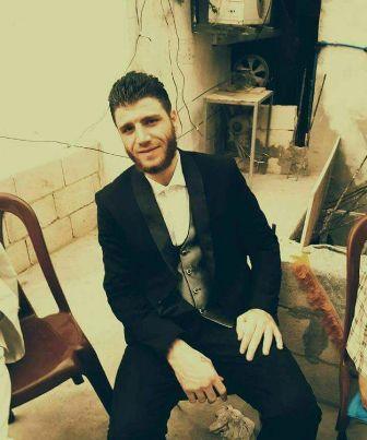 وفاة جريح اصيب في اشتباكات  الاخيرة في مخيم عين الحلوة