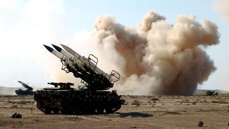 روسيا تتجه لتزويد سوريا بما يلزم من منظومات الدفاع الجوي