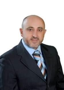 عملية 1/1/1986 ملحمة من الملاحم الوطنية الصيداوية- الدكتور خالد الكردي