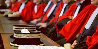 الحقوق السياسية للقضاة بالمغرب