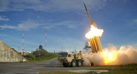السعودية تستعد لمواجهة صواريخ إيران!