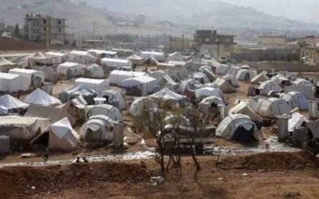 مصادر عسكرية: المكابرة لا تفيد وبعض مخيمات النزوح بيئة للارهاب