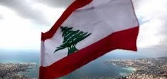 حول القصور البنيوي للحكم ومعارضاته في لبنان