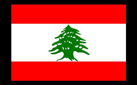فوز كبير لمنتخب لبنان على ضيفه الكوري الشمالي 5 / 0