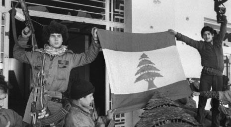هكذا أشعلت واشنطن الحرب الأهليّة اللبنانيّة [1]: لا سفن انتظرت المسيحيين