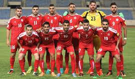لبنان فاز على منتخب هونغ كونغ بهدفين نظيفين