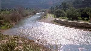 حماية نهر الليطاني: ليس هناك من يريد أن يحاسب