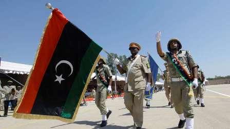 الاتحاد الأوروبي سيعيد بعثته الدبلوماسية إلى ليبيا