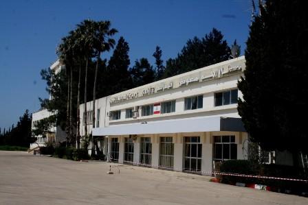 أزمة مطار بيروت سلطت الاضواء على