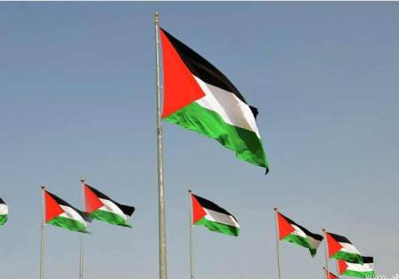 إعلام العدو: مستوطن يدهس 4 أطفال فلسطينيين في بلدة سلوان بالقدس