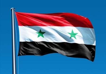 الجيش السوري يتابع عملياته في تضييق الخناق على مسلحي تنظيم داعش