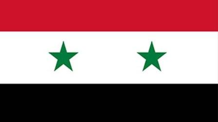 الجيش السوري يتابع تقدمه في ريف #حمص الشرقي