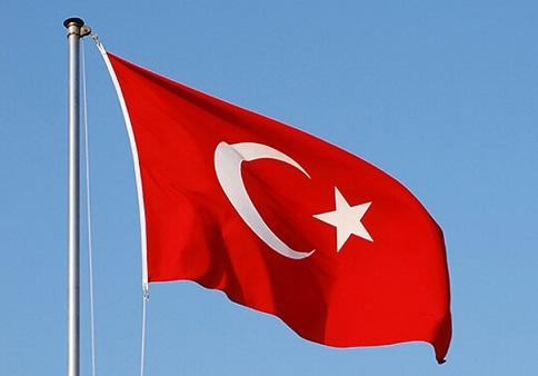 أنقرة تعلن قرب ''تطهير عفرين من المسلحين الأكراد''