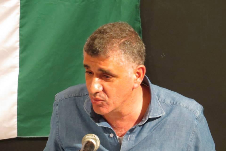 في حوارٍ خاص لبوابة الهدف  د.سماح إدريس: عمل حملة المقاطعة في لبنان دفعٌ لانتفاضة الشعب الفلسطيني