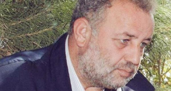 بالفيديو - والد الشهيد محمد حمية يشارك في تشييع مدلج في الفيضة