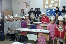 المدارس الرسمية «على بعل»: الصناديق تقبض مستحقاتها بالقطارة