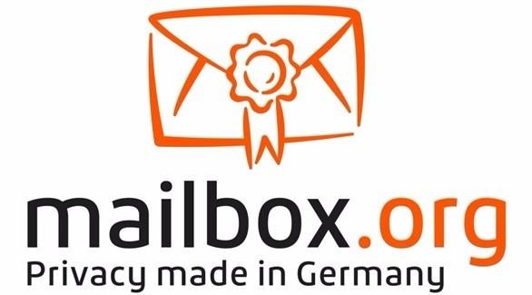خبر سار لمستخدمي Mailbox.. ما الجديد؟