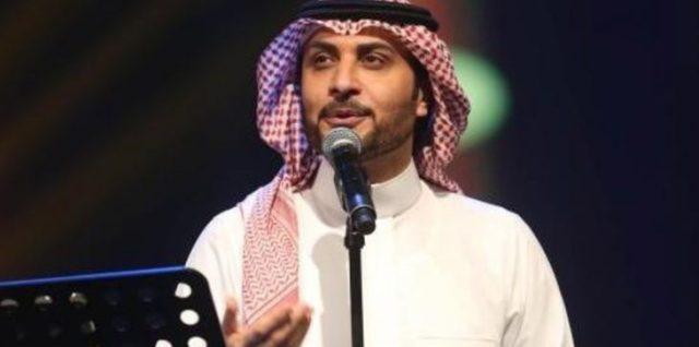 الكشف عن مصير الفتاة السعودية التي احتضنت ماجد المهندس