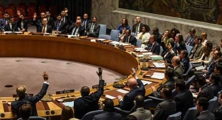 مجلس الأمن يمدد 6 أشهر للبعثة الأممية بالصحراء الغربية ويدعو لمفاوضات غير مشروطة