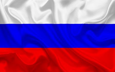 روسيا تقرر إغلاق القنصلية الأميركية في بطرسبورغ