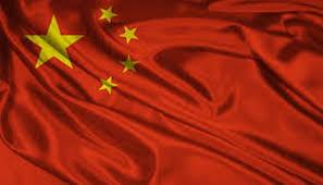 21 قتيلا جراء انهيار منجم فحم بالصين