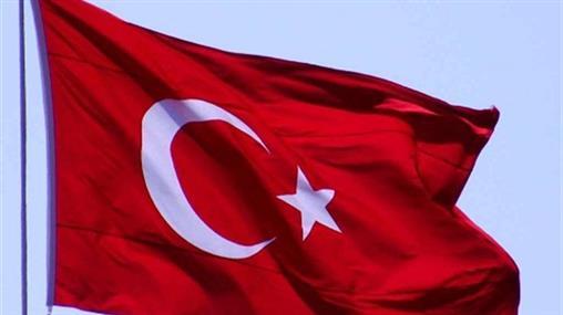 أنقرة تندد بتدمير مكتب وكالة الأنباء الحكومية التركية في غزة