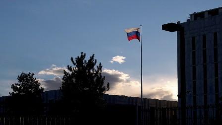 موسكو تتوعد واشنطن برد