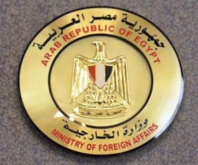 العدو الإسرائيلي: السلام مع مصر استراتيجي