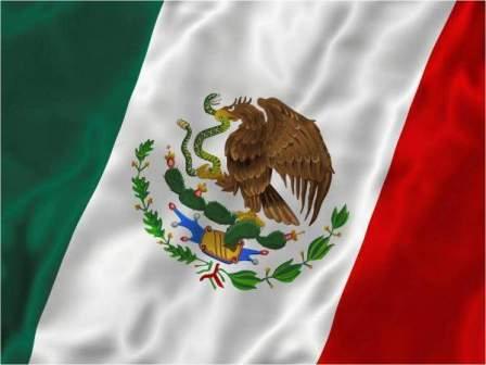 مقتل أكثر من 26 شخصا في تبادل لإطلاق النار بشمال المكسيك