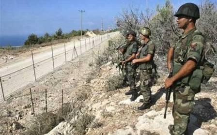 لبنان مستعد للتطورات على جبهة جبل الشيخ