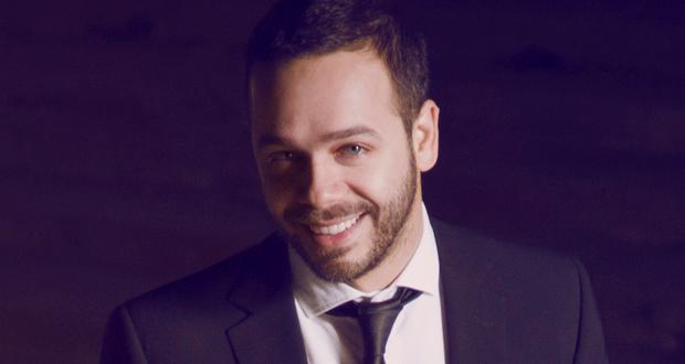 عاللبناني - ميشال فاضل