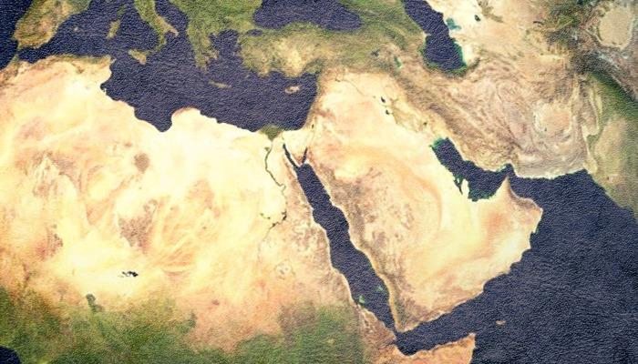 «بيت بمنازل كثيرة»… عربياً: مـن يسـتولـد المتصرفيـات؟