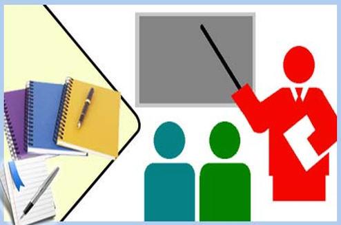 تطوير المناهج والامتحانات: متى يؤخذ القرار؟